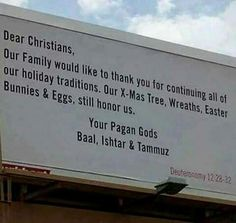 """Are you celebrating Holy days or """"holidays""""? (Halloween, Thanksgiving, Christmas, Valentine's Day, Easter, & etc)"""
