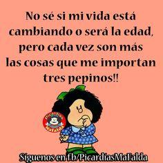 Feeling Down, How Are You Feeling, Mafalda Quotes, Spanish Quotes, I Love You, Feelings, Memes, Hugs, Ideas