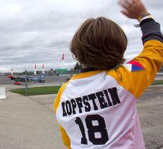 #1 FAN!!!!! Petr Kopfstein Red Bull Air Race, Master Class Pilot