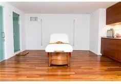Spa 1040 Biscayne Boulevard, Unit 3207, Miami, FL, 33132 #TenMuseumPark #madeleineromanello #realmiamibeach 