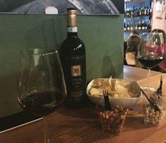 Friday is coming! Langhe rosse by Silvio Grasso  www.vininorden.com  #vininorden #fb #tw #pin #langhe #langherosso #grasso #Wine #redwine #winetasting #winelover #winery #foodandwine #instawine #winenot #winelovers #wineCountry #wines #wineoclock#rødvin #vin #vindruer #vinbar #godvin #hygge #vinglas #vingård #torsdag #fredag