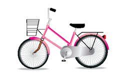 test Icon Set, Staging, Bicycle, Image, Board, Bicycle Kick, Bike, Trial Bike, Sign