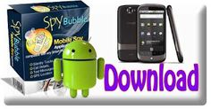 phone spy software free download for pc