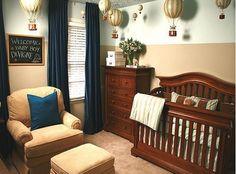http://www.newbornbabyzone.com/baby-care/baby-room-ideas/