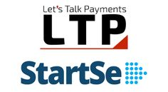 LTP and StartSe Connect Brazilian FinTechs to the World