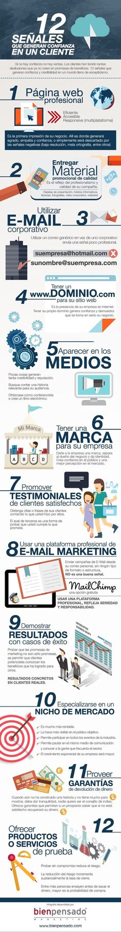 5 Types of Marketing Strategies Proven to Work Online - The Kings Marketing Inbound Marketing, Marketing Online, Marketing And Advertising, Business Marketing, Content Marketing, Internet Marketing, Social Media Marketing, Digital Marketing, Design Social