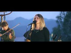 You Are My One Thing (Full Video) // Hannah McClure // We Will Not Be Sh...