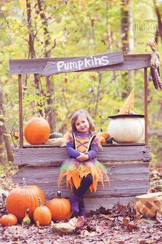 LEMONADE STAND handmade from reclaimed weathered barn wood use for play or a photo prop, fruit, kissing booth, cup cake by CaveHillDesigns on Etsy https://www.etsy.com/listing/169562487/lemonade-stand-handmade-from-reclaimed