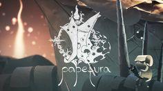 Papetura - Trailer #2: The beginning