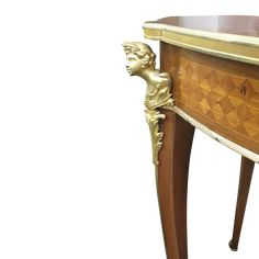 Thursday, Wednesday, The Saleroom, Fine Art Auctions, Swan, Entryway Tables, Irish, 18th, Furniture