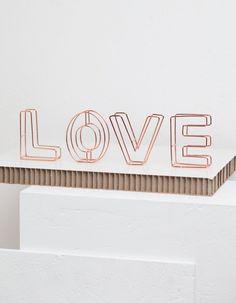 Cartello love