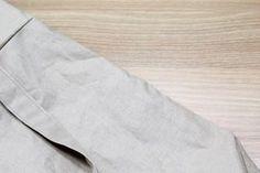 Canvas Eco-friendly Shopping Bag Tutorial ~ DIY Tutorial Ideas!