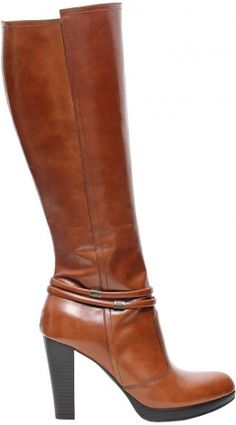 Stivale 2016 Hot Shoes, Crazy Shoes, Me Too Shoes, Heeled Boots, Bootie Boots, Shoe Boots, Fall Shoes, Winter Shoes, Pretty Shoes