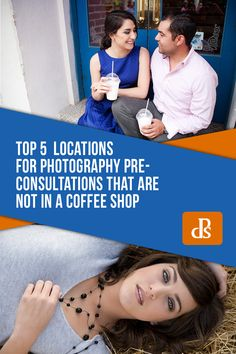 Top 5 Locations for Photography Pre-Consultations that are not in a Coffee Shop - Photography tips - Kaffee Coffee Shop Photography, Photography Business, Photography Tips, Shops, Digital Photography School, Barista, Wedding Portraits, Professional Photographer, Shopping