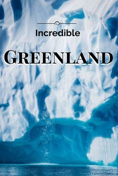 Incredible Greenland - The Final Frontier for Adventure Travel | The Planet D Adventure Travel Blog http://theplanetd.com/amazing-greenland-the-final-frontier-for-adventure-travel/?utm_content=bufferc9c37&utm_medium=social&utm_source=pinterest.com&utm_campaign=buffer