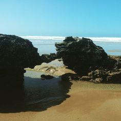 #australia2015 #greatoceanroad #anglesea  #beach by karelveijkeren http://ift.tt/1KosRIg
