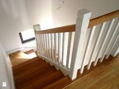 Cribs, Home Goods, Stairs, House Design, Nice, Furniture, Home Decor, House Staircase, Staircases
