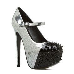 Shanna - ShoeDazzle