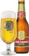Colombiana Spanish Speaking Countries, How To Speak Spanish, The Republic, Countries Of The World, Beer, Club, Drinks, Colombia, Ale