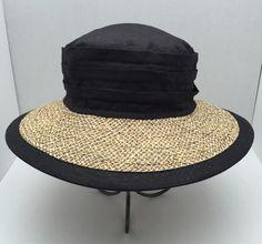 Hats of Distinction | Lynsey Champion Hats Beret, Sun Hats, Feathers, Champion, Crochet Hats, Cap, Fashion, Knitting Hats, Baseball Hat