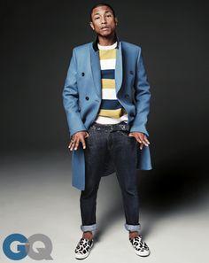1384793917428_pharrell williams men of the year gq magazine december 2013 style 02