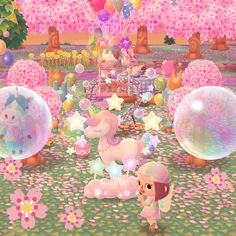Animal Crossing 3ds, Animal Crossing Pocket Camp, Trippy, Iphone Android, Kpop Gifs, Cute Little Things, Wall Collage, Pixel Art, Just In Case