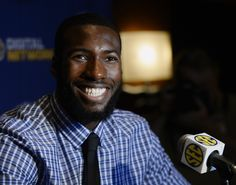 Florida's Patric Young.
