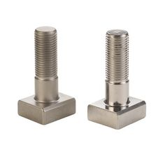 #Electropolishing is an industrial process to clean #stainlesssteel surfaces. It is also serves the purpose of reducing micro roughness and a host of other highly desirable traits on stainless steel.