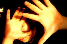 LISTA de 72 SÍNTOMAS de la #FIBROMIALGIA https://fibromialgiadolorinvisible.blogspot.com.ar/2015/07/lista-de-72-sintomas-de-la-fibromialgia.html