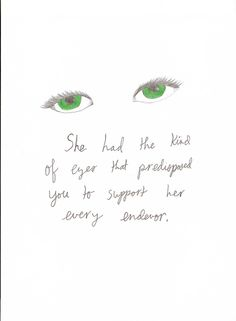 7 Best Green Eye Quotes Images Frases Green Eye Quotes Green Eyes