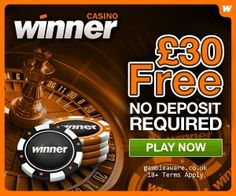 Online Gambling Offers - The best of the UK's online gaming promotions - http://onlinebettingoffer.com/