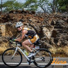 Triathlon travel advice - tips on how to survive to race dayTriathlon Sherpa