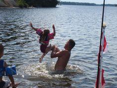 Fishing Ontario, Bikinis, Swimwear, Bathing Suits, Swimsuits, Bikini, Bikini Tops, Costumes, Swimsuit