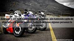 35 Mejores Imágenes De Motos Automotive Decor Motorcycles Y