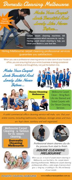 Move out cleaning melbourne endofleasecleaningmelbourne check out the website httpsfacebooksteam domestic cleaning melbourneenjoy solutioingenieria Image collections