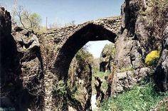 Join the bridge kahramanmaraş