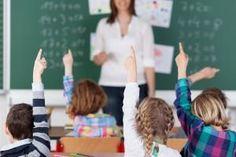 Sempre Filhos: Quando a Alienação Parental chega na Escola.