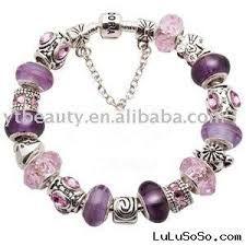 Pandora bracelets - Google Search
