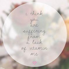 Inspirational Quotes:  #quote #love #weddinginspo