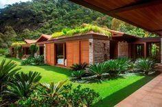 Country Garden photos by Landscape Paisagismo I homify