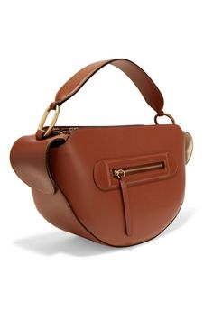 Women Leather Handbags Billiards Top Handle Shoulder Bags