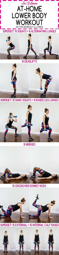 Did you know that building muscle burns more calories in the long run than cardio? Tone up and build muscle just in time for the holidays with this At-Home Lower Body Workout! Perfect for fall and winter. Head over to the blog for the free printable workout! - Tap the pin if you love super heroes too! Cause guess what? you will LOVE these super hero fitness shirts!