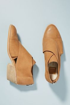 ff876d8803 36 Best Marcos Mania images | Jeffrey campbell, Shoes, Shoes sandals