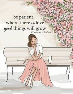 Items similar to Where There is Love - Inspirational Art - Quotes - Art for Women - Quotes for Women - Art for Women - Inspirational Art on Etsy Christmas Gift Quotes, Love Truths, No Rain, Super Quotes, Ladies Day, Woman Quotes, Female Art, Art Quotes, Qoutes