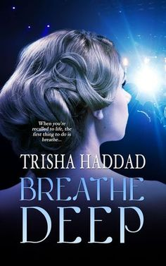 5 Stars ~ Young Adult ~ Read the review at http://indtale.com/reviews/young-adult/breathe-deep