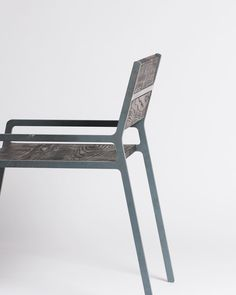 KHC01 chair. Klein Home Collection by Klein Agency