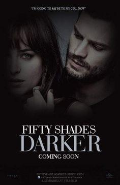 Fifty Shades Darker 2017 Full Movie Download 720p DVDRip