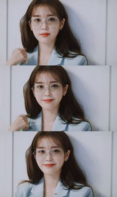Iu Short Hair, Short Hair Styles, Cute Backgrounds For Phones, Snsd, Iu Fashion, Kdrama Actors, Korean Actresses, Korean Celebrities, Ulzzang Girl