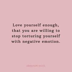 Positive Affirmations Quotes, Affirmation Quotes, Positive Quotes, Motivational Quotes, Inspirational Quotes, Self Love Quotes, Great Quotes, Words Quotes, Wise Words