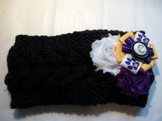 Hey, I found this really awesome Etsy listing at https://www.etsy.com/listing/254315048/womens-knit-university-of-washington
